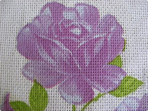 отдельно цветочек фото 1