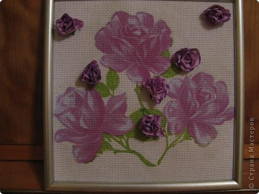 отдельно цветочек фото 2