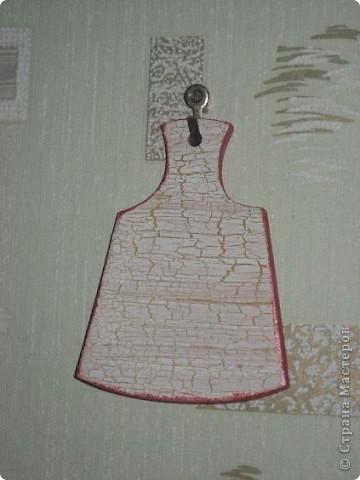 рисовая бумага на ткани фото 2