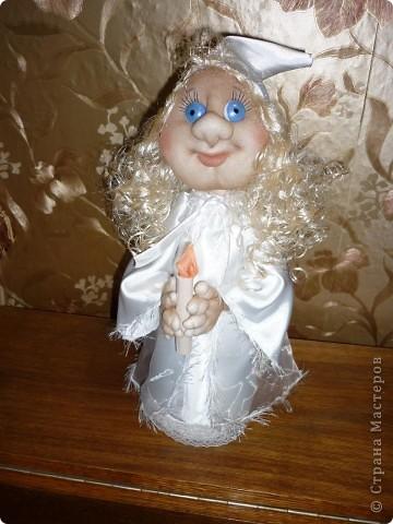 ангел-хранитель фото 1