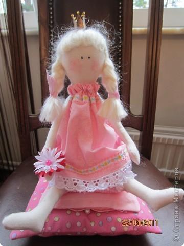 Принцески фото 2