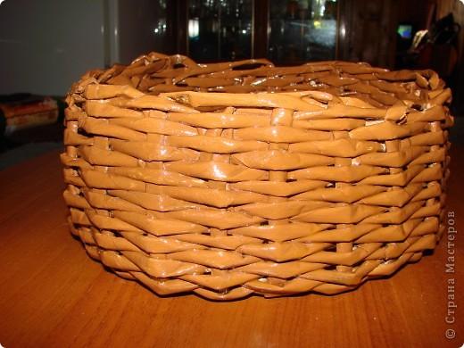 Короб для мелочей фото 4
