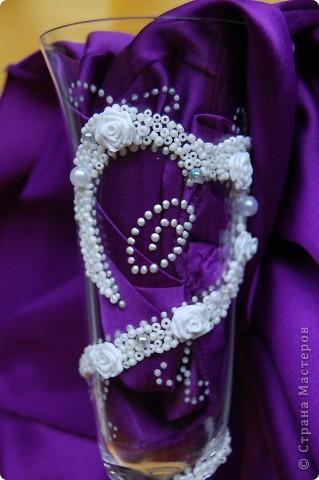 мой свадебный ассортимент фото 3