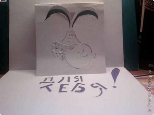 ЧУДО-кролик -  Для вас!!! фото 1