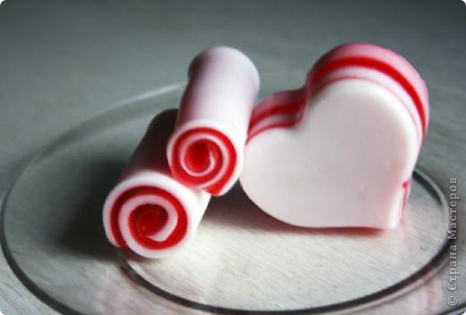 Романтичный завтрак фото 1