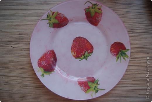 сынулькина тарелочка) фото 2