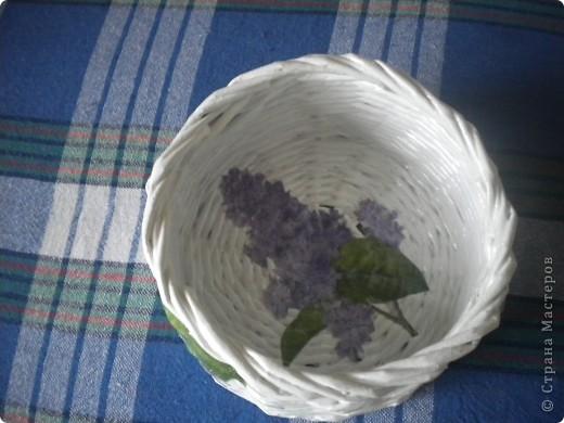 шкатулка  фото 3