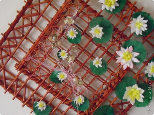 Белые лилии!!  фото 2