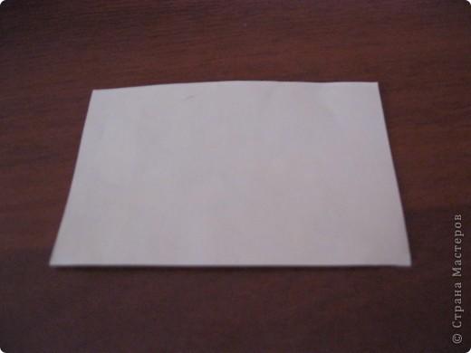 007 Закладка-уголок из бумаги для книг (оригами): как сделать своими руками