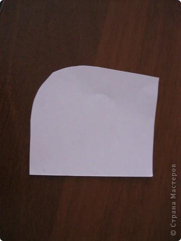 018 Закладка-уголок из бумаги для книг (оригами): как сделать своими руками