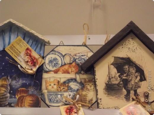 Часы на виниловой пластинке были сделаны в память о погибшей собаке и подарены ее хозяевам.  фото 22