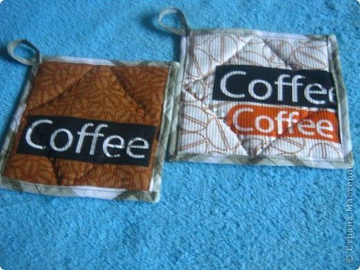 Ваш кофе, сэр! фото 3
