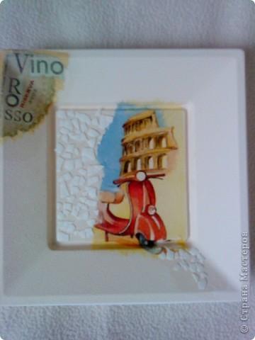 часы Италия фото 3