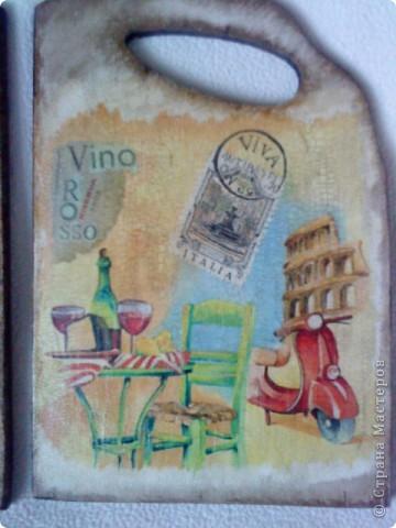 часы Италия фото 7