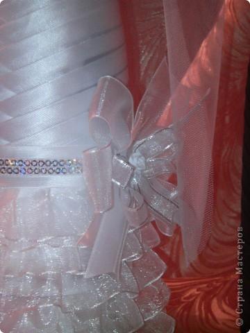 Жених и Невеста (вторая работа) фото 6