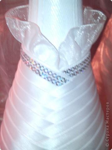 Жених и Невеста (вторая работа) фото 4