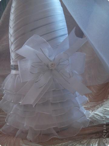 Жених и Невеста (вторая работа) фото 7