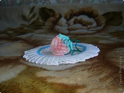 Кошечка)) фото 3