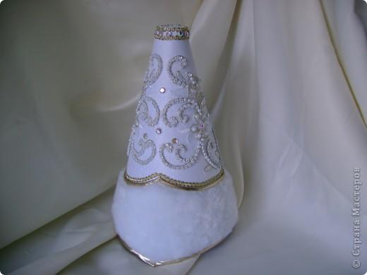 для казахской невесты фото 11
