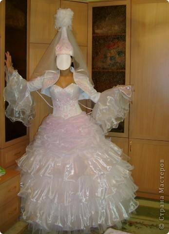 для казахской невесты фото 3