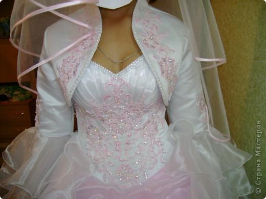 для казахской невесты фото 2