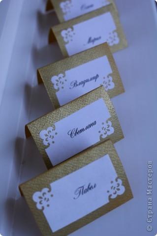 пригласительные на свадьбу фото 3