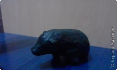 свинка пепа фото 1