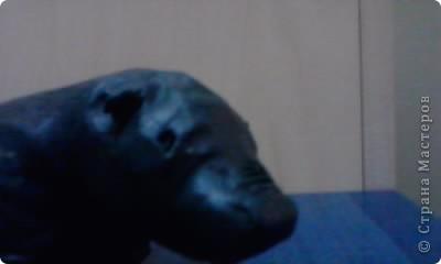свинка пепа фото 2