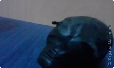 свинка пепа фото 3