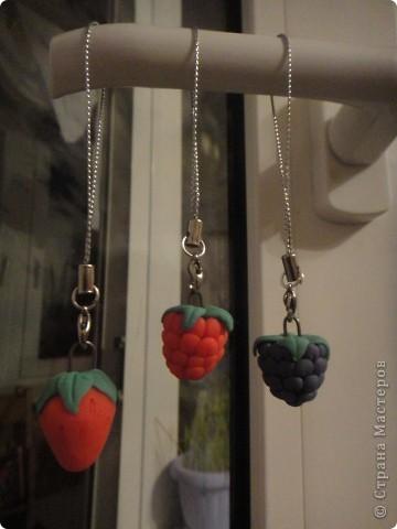 Начну со своего самого главного увлечения - плетение из ниток различных фенечек, браслетов, расточек и ловцов снов фото 9