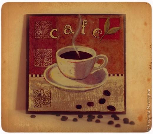 """""""Ароматный кофе""""!!! фото 3"""