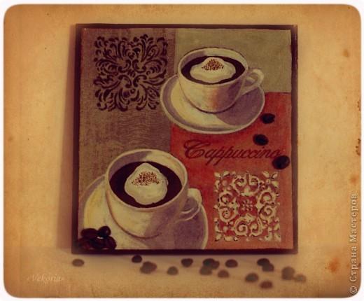 """""""Ароматный кофе""""!!! фото 4"""
