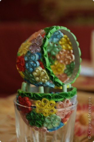 Пасхальное яичко фото 2