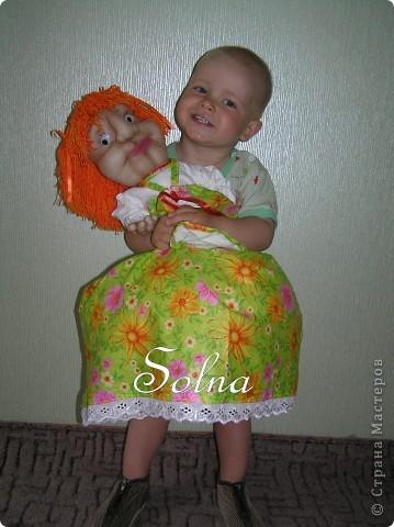 Ко дню рождения друга появилась эта красавица. Он сам ее назвал Зиной.  фото 3