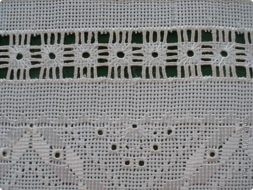 Вышивка шелком (обновлено)