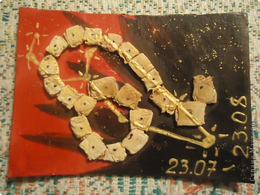 вот все мои АТС вместе! цвет фона-цвет зодиака, флористика- сам знак зодиака, контур созвездие!!1 фото 12