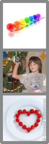 привет, Мастера и мастерицы!!! о друзьях и о городе я уже рассказала, но я не рассказала о себе!!! Меня зовут Юлия, мне 12 лет!!! Я учусь в 6 классе!!! фото 12