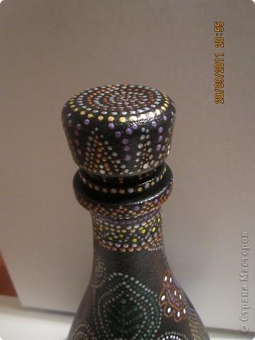 новая бутылочка в коллекцию фото 3
