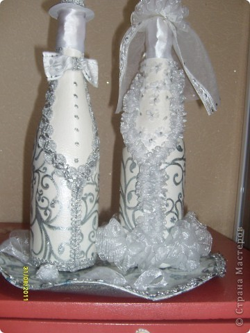 на серебряную свадьбу фото 3