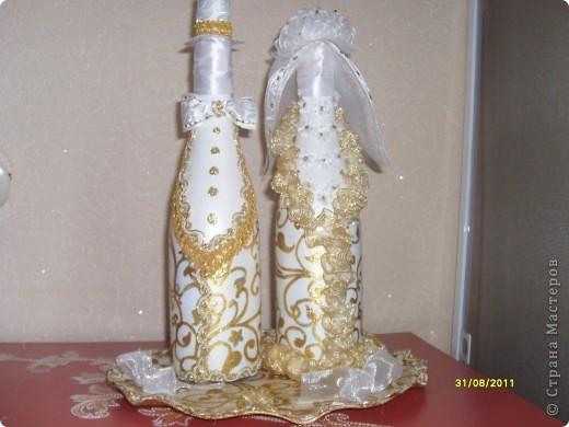 на серебряную свадьбу фото 4