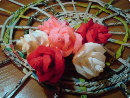вот такой подарок мы с дочкой делали своей учительнице фото 5