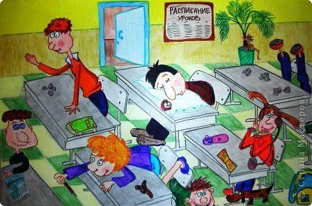 Приближается День учителя. Поздравляем всех учителей с этим прекрасным праздником.  Желаем Вам цвести, расти, Копить, крепить здоровье Оно для дальнего пути главнейшее условие. Пусть каждый день и каждый час Вам новое добудет. Пусть добрым будет ум у Вас, А сердце умным будет.  Эти работы посвящаем ВАМ. фото 4