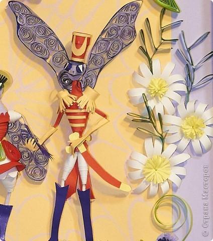 Идея взята из детской книжки. Рисунки Оксаны Игнащенко. фото 5