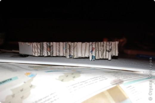 пианино(шкатулка)делала по етому МК http://stranamasterov.ru/node/236285 долго думала что сделать в подарок своей кумушке и  решила что шкатулка будет очень полезна фото 7