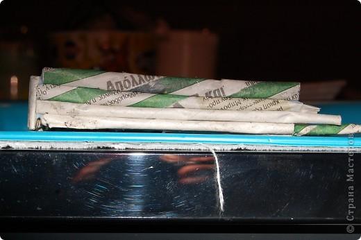 пианино(шкатулка)делала по етому МК http://stranamasterov.ru/node/236285 долго думала что сделать в подарок своей кумушке и  решила что шкатулка будет очень полезна фото 8