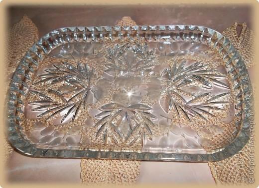 Вот так можно оформить фрукты на праздничный стол! фото 4