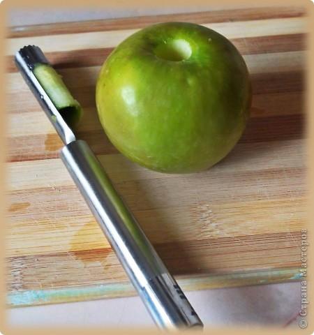 Вот так можно оформить фрукты на праздничный стол! фото 5