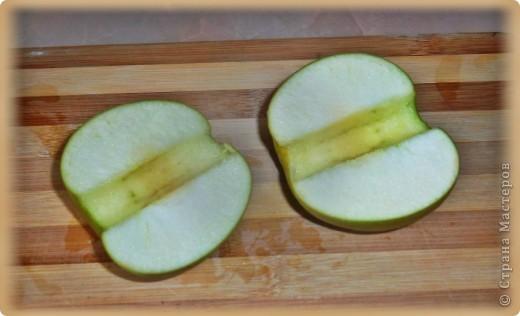 Вот так можно оформить фрукты на праздничный стол! фото 6
