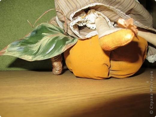 Помните, поехала Золушка на бал. фото 5