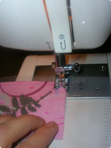 Всем привет! Хочу рассказать как сделать такие закладки с сухими цветами. фото 4